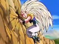 Dbz246(for dbzf.ten.lt) 20120418-20530615