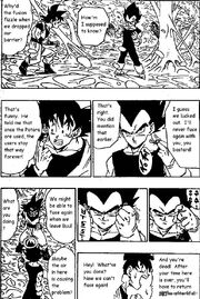 Dragon-ball-1952601