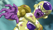 Dragon-ball-z-la-resurrection-de-freezer-photo-54f58fc664785