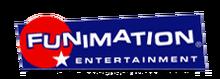 Funimation-logo