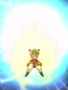 Gigantic Spirit Bomb2