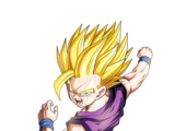 Supersaiyano 2
