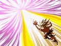 HarukanaruDensetsu-AngryKamehameha