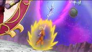 SSGoku-Vs-FinalFrost
