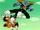Sonic Sway