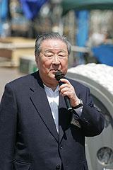 TanTakaiwa3