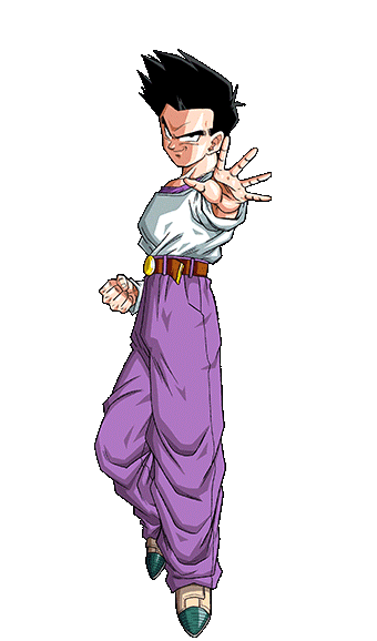 baby son goten dragon ball wiki fandom powered by wikia