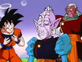Dbz235 - (by dbzf.ten.lt) 20120324-21201553