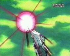 Death-Ball-cell-and-frieza-9561282-250-200