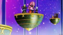 Dragon-Ball-Super-Episode-78-1080p-6