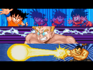 Dragon Ball (WonderSwan Color) (3)