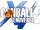 FiliusLunae/Nuevo personaje, nuevos modos y nuevos detalles de Dragon Ball Xenoverse 2
