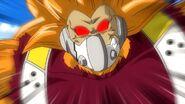 Kanba the Evil Saiyan 84