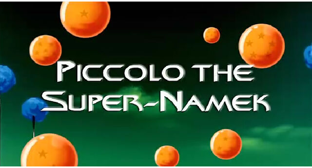 File:Piccolo The Super Namek.jpg