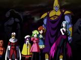 Team Universe 2