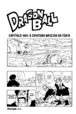 Capitulo484