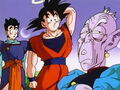 Dbz235 - (by dbzf.ten.lt) 20120324-21200466