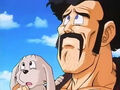 Dbz246(for dbzf.ten.lt) 20120418-21000876