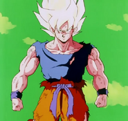 GokuSuperSaiyanI01