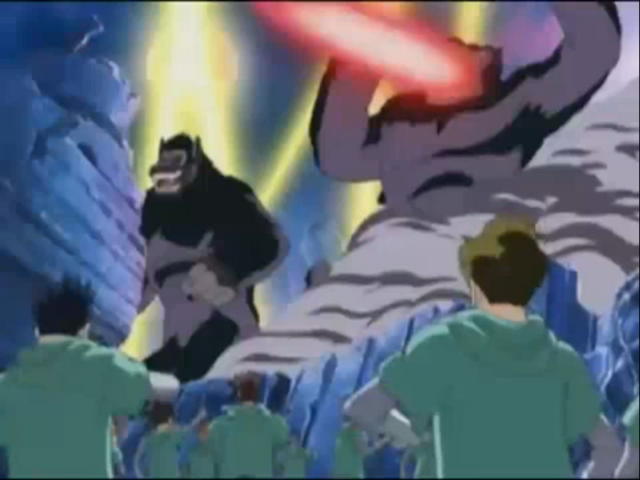 File:GreatApes(DBSagas).png