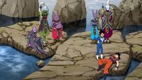 HorribleSubs-Dragon-Ball-Super-72-480p.mkv snapshot 18.40 2016.12.25 04.11.30