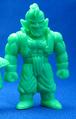 Keshi-Bido-green