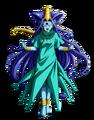 OceanusShenron05