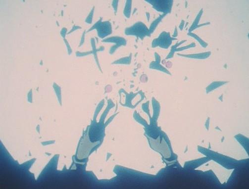 File:Omega destroyed.jpg