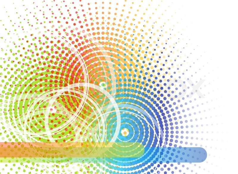 image 2589419 abstract transparent background as background jpg