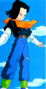 Android17AgainstPiccolo