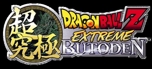 DBZ EB logo