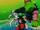 Dragon Ball Z épisode 093