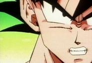 Goku29