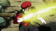 JusticeSaber2