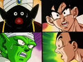 DBZ - 225 -(by dbzf.ten.lt) 20120304-15145446