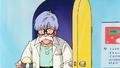 Dr.BriefS