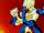 Dragon Ball Z épisode 166