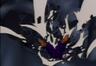Gohan gets atttacked by godgedeon4