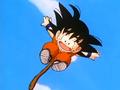 GokuAfterDodgingTheKamehameha