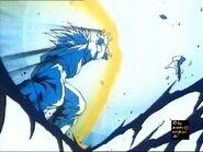 KameHameHa-Goku