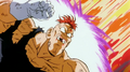 Recoome Mach Punch