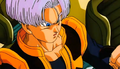 Trunks10YearsLater