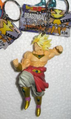 Banpresto HighGradeBroly