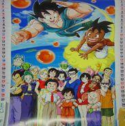 Calendario2006-11-12