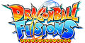 Dragon Ball Fusions (Logo)
