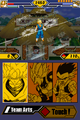 Dragon Ball Z - Supersonic Warriors 2 gogeta