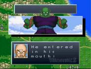 Dragon Ball Z Super Gokuden Kakusei-Hen 5