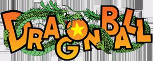 Logo-dragonball