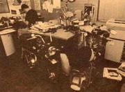 BirdStudio1990