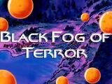 Black Fog of Terror